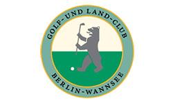golf-und land